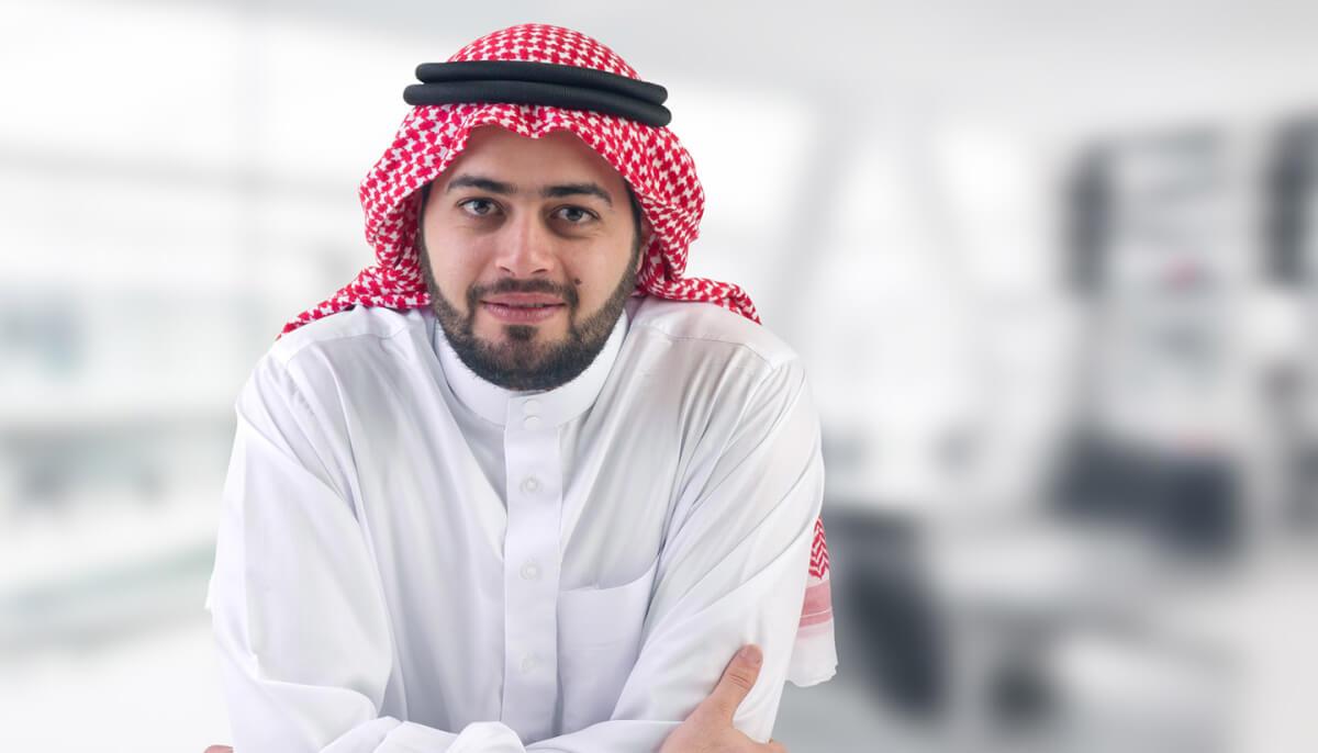 السيد/عبدالله القحطاني