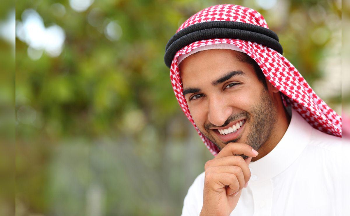 صالح احمد